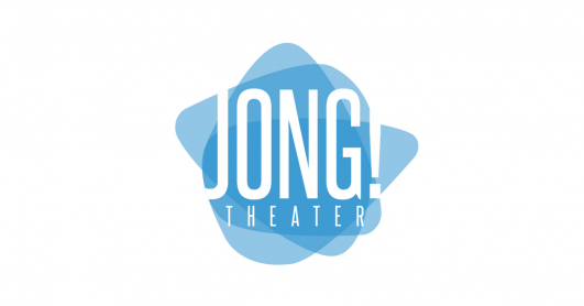 JONG! Theater Facebook
