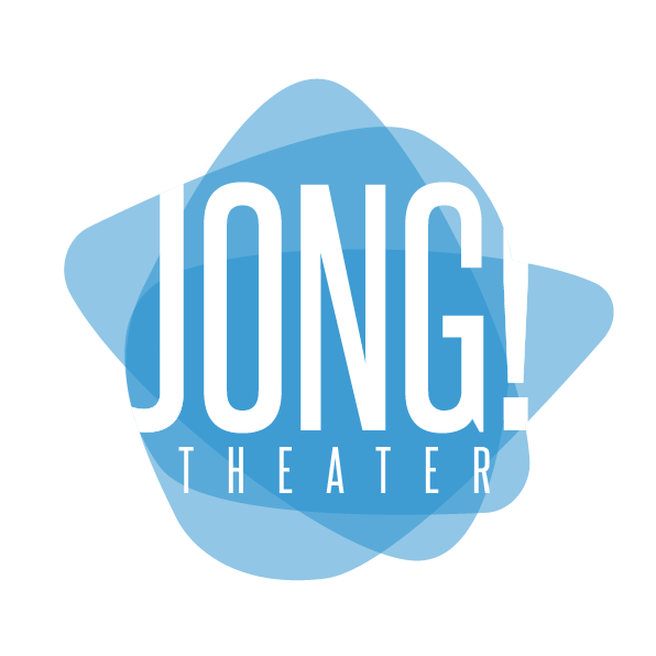Stichting Jong! Theater