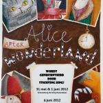 Alice6