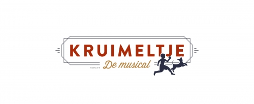 Kruimeltje @ Schouwburg de Kring | Roosendaal | Noord-Brabant | Nederland