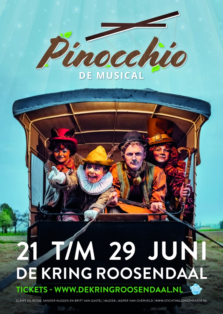 poster-pinocchio_optimized