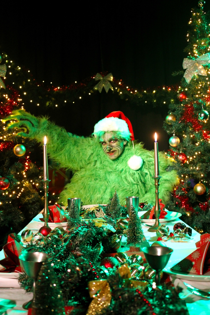 grinch—posterfoto_optimized