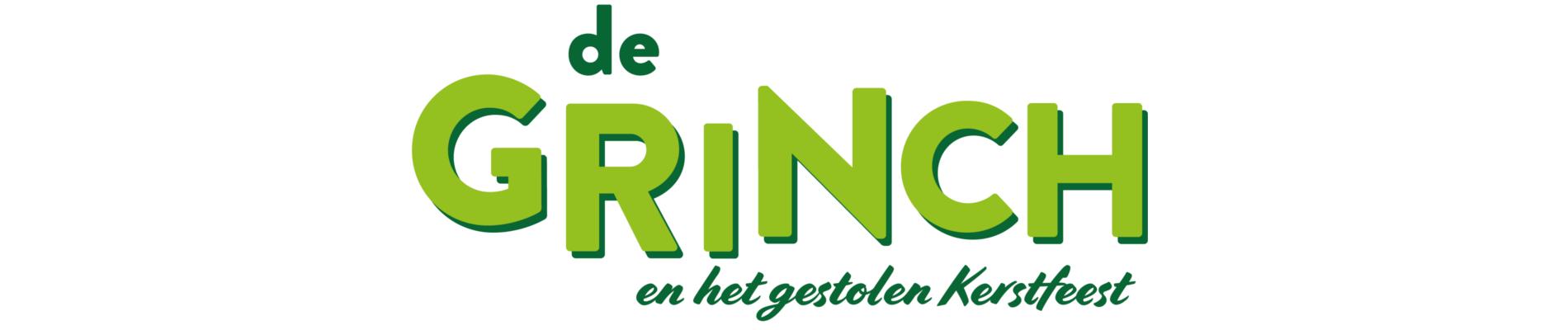 logo-grinch-white